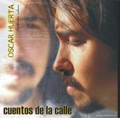 El trovador Oscar Huerta, actualmente residenciado en Cali, Colombia, pero con anterioridad fue un gran musicalizador de los textos de Jose Antonio Gutierrez, en version de Teatrova