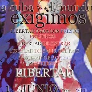 DEBERES Y DERECHOS PARA RECLAMAR EL 1 DE JUNIO.