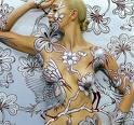 La belleza y la sensualidad de la mujer cubana...
