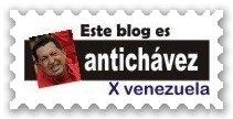 CAMPAÑA ANTICHÁVEZ, EL 18 DE JUNIO...