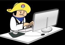 ELPIDIO VALDES EN LA MOVILIZACION WEB.