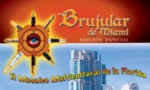 BrujularMiami3