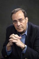 El escritor y periodista Carlos Alberto Montaner, en el ojo del huracán castrista.