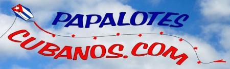 Logo de PapalotesCubanos.com
