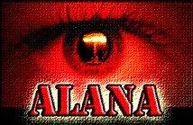 Acaso será Alana LA MIMITA LOYNAZ?