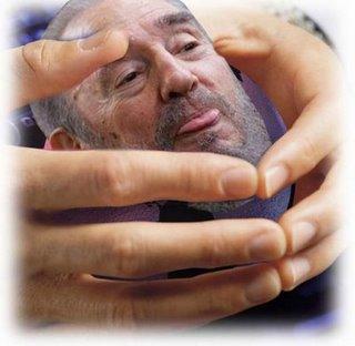 Fidel se ha traído siempre algo entre manos, y hasta se ha burlado de nosotros, el pueblo cubano...Josán Caballero.