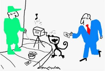 El Mono de Varela Blog explica todo...