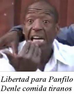 panfilo-jama-libertad