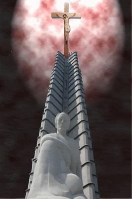 Exorcismo, o La paz de los sepulcros, de Willi Trapiche, extraido del Blog Cuba Inglesa.