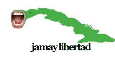 JAMA Y LIBERTAD, por Pánfilo...