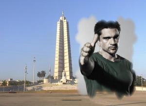 Juanes-en-la-plaza