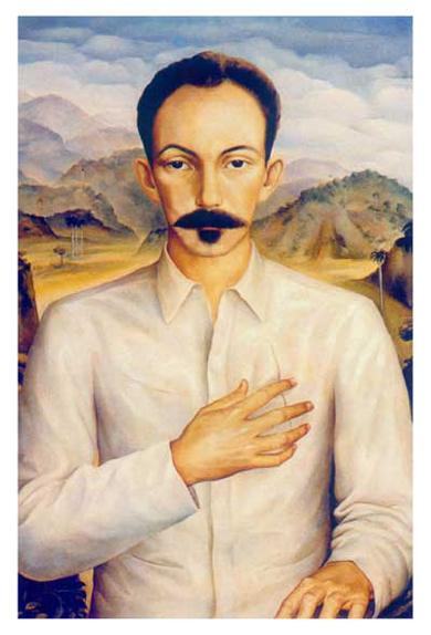 El alcance fundacional de José Martí, en La Edad de Oro...
