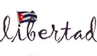 La Libertad de Cuba segun Chiquita