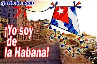 Papalote con Bandera de Alana Valle, para el Blog Alana 1962.