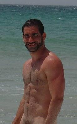 Blog hombres musculosos desnudos galeria de