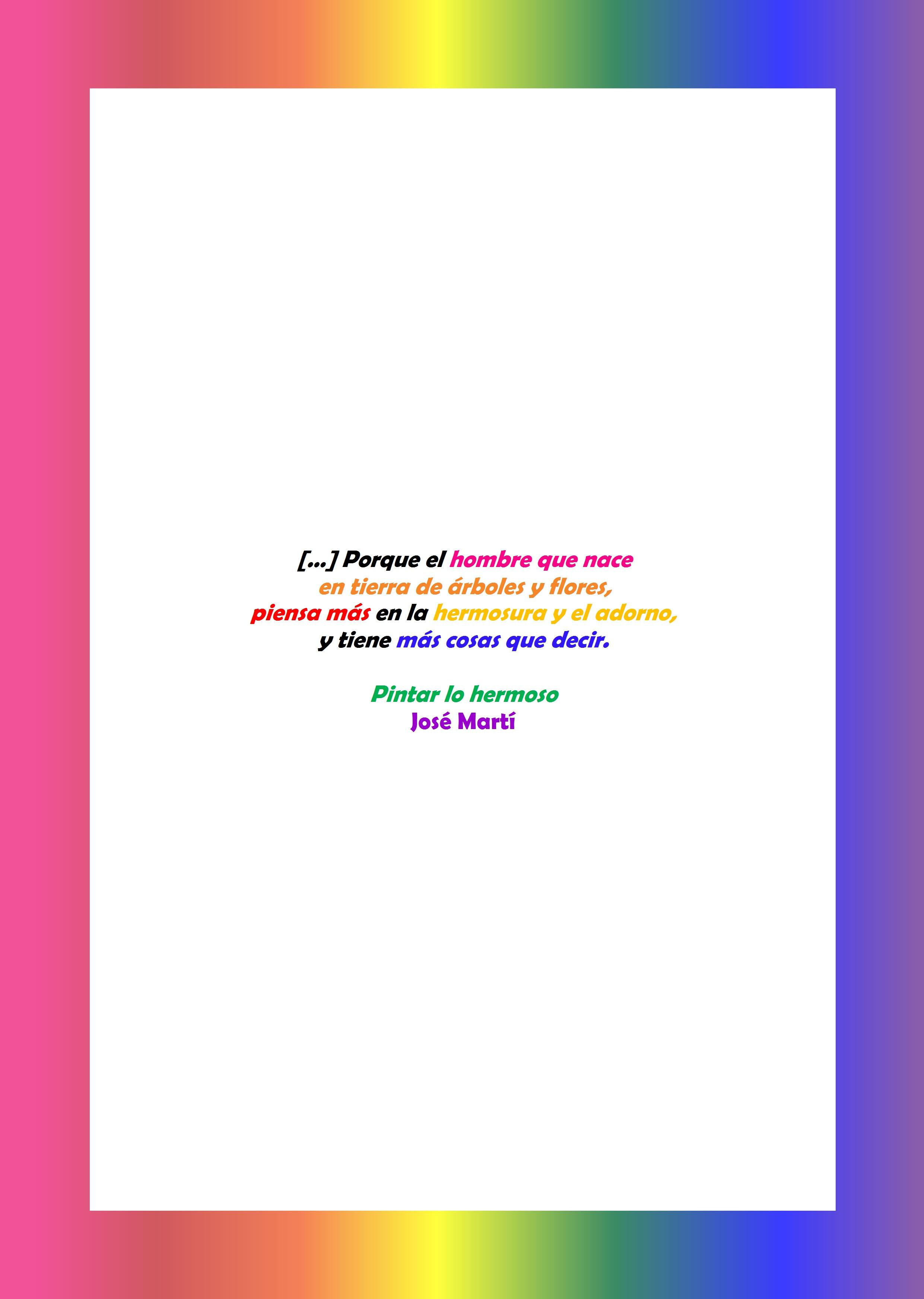 enlace, puedes encontrar el Himno de los 33 Milagros,