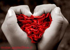 El Rito del Amor, en el Día de San Valentín