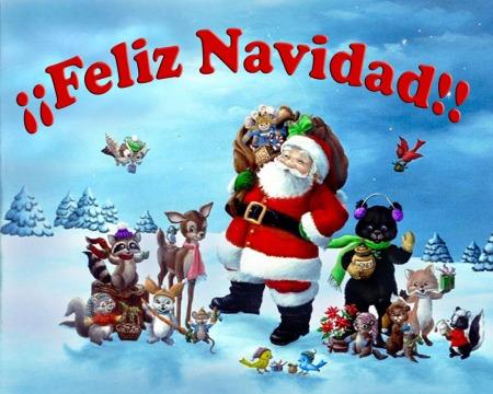 bonitas-navidad-56744