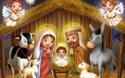 nacimiento-de-jesus-en-el-pesebre-con-maria-y-jose-story-birth-of-jesus-christ-1920x1200-wallpaper-
