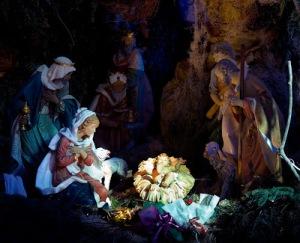 nacimiento-de-jesus-en-el-pesebre-natividad