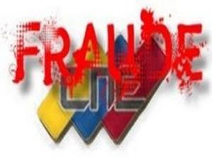 fraude-420x320