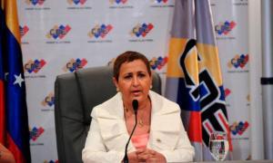 imagen-venezuela_0