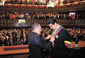Posesion-Asamblea-Diosdado-Venezuela-Nicolas_LRZIMA20130309_0020_11
