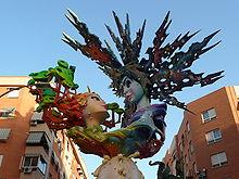 220px-Hogueras_2008_-_Gran_Via_La_Ceramica_2