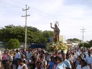 Festividad-de-San-Juan-Bautista-en-Colombia