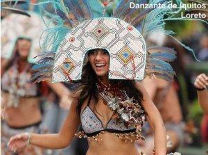 Fiesta_de_San_Juan_Iquitos