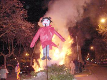 la-quema-del-diablo
