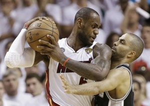 LeBron-James-del-Heat-de-Mi_t580x420