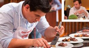 master-chef--647x350