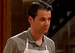 masterchef-jose-david--253x180