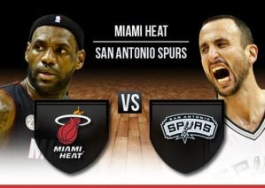 NBA-Miami_Heat-San_Antonio_Spurs_ECMIMA20130618_0158_4
