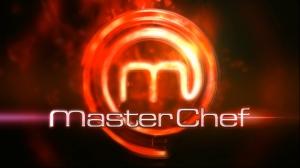 Television-Espanola-busca-al-MasterChef-de-nuestro-pais