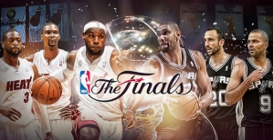 the-finals-nba