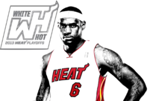white_hot_lebron_0_standard_352_0