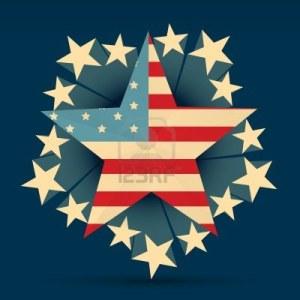14231596-la-bandera-americana-con-creativa-estrellas-que-lo-rodean