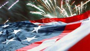 fireworks-bandera