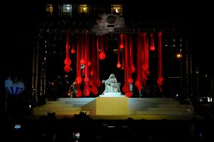13th_station_-_Via_Crucis_in_Copacabana_for_the_WYD_2013