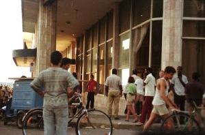 DeauvilleSacking1994A-2