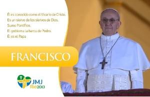 papa-francisco-jmj-rio2013