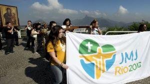 peregrinos-asistiran-JMJ-Rio-Janeiro_TINIMA20130718_0455_3
