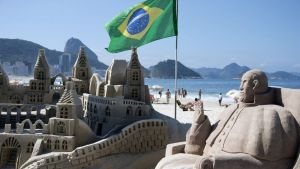 peregrinos-asistiran-JMJ-Rio-Janeiro_TINIMA20130718_0468_3