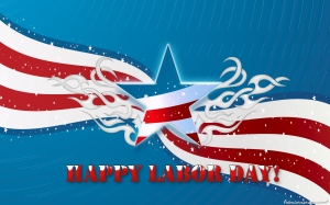Happy_Labor_Day_2_2012_freecomputerdesktopwallpaper_1920