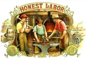 happy+labor+day
