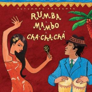 1304539063_rumba-mambo-cha-cha-cha