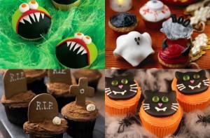 15-halloween-cupcakes