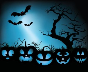 calabaza-de-halloween-ilustracion-vectorial_18-14157